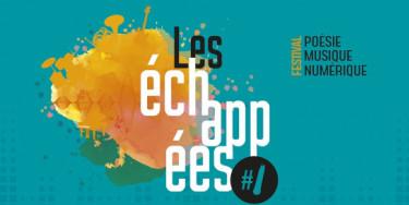 Festival Les Echappées en Val-de-Marne 2020