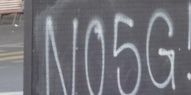 pancarte anti-5G