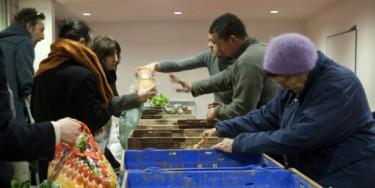 Dans le Val-de-Marne, on compte 2 700 acteurs de l'économie sociale et solidaire.