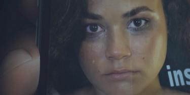 """""""Victime pendant 5 ans"""", le film de prévention"""