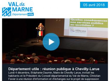 Département Utile / Collège / Transports / Environnement / Sport / Restauration scolaire / Environnement / GPE / Solidarités