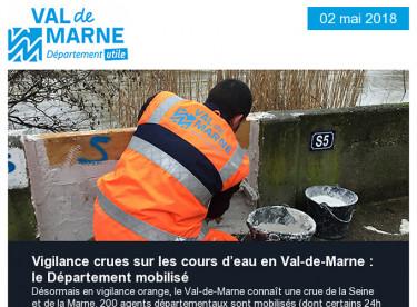 Crue / Sons d'Hiver / Ciné junior / Environnement / Sciences des Livres
