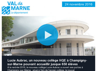 Rencontre Libertine Avec Couple à Saint-Etienne Et Dans La Loire