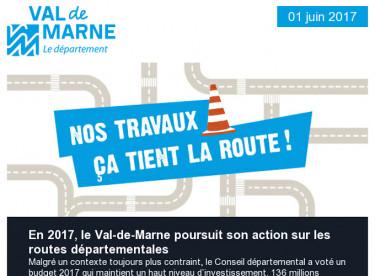 Travaux / Formation / Egalité Femmes-Hommes / Archives / Adoption