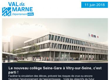 Collège / Concertation / UPEDD / Printemps des poétes / Partages de lectures / Handicap / Egalité femmes-hommes