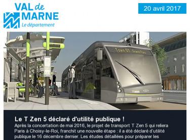 T Zen 5 / Immeuble Solidarités / JSE / ESS / Ciné Junior / RD19 / IFAP