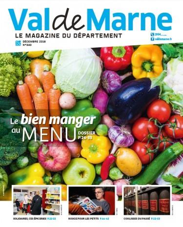 magazine 340