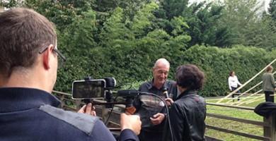 Retrouvez TVal, la WebTv du Val-de-Marne, sur la TNT !