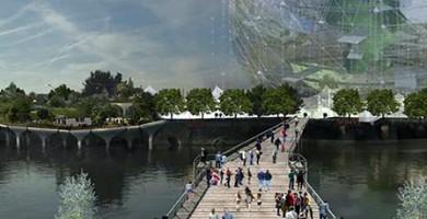 Accueillir l'Exposition Universelle de 2025 sur la Seine et la Marne : la candidature du Val-de-Marne !