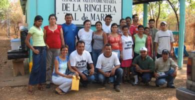 Coopération décentralisée : une soirée dédiée au Salvador