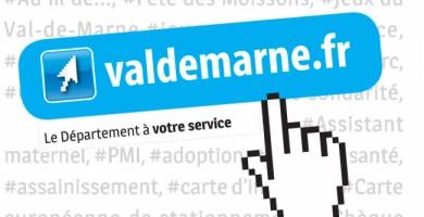 Valdemarne.fr : votre avis compte !