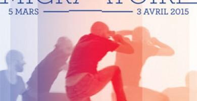 Biennale de danse du Val-de-Marne