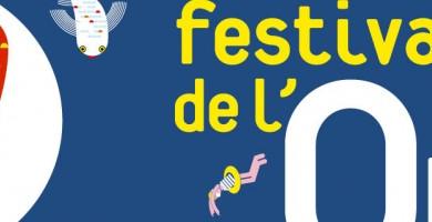 Festival de l'Oh !